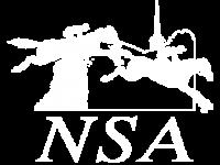 NSA_Logo-460x345